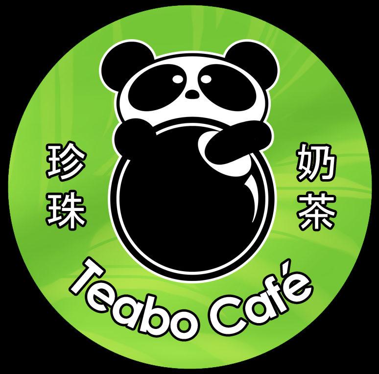 Teabo Cafe